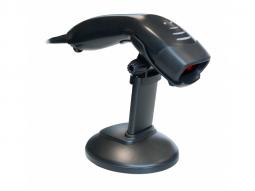 AURES PS50 II Barcodescanner