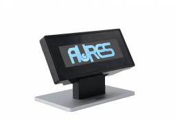 Aures Kundendisplay 0CD 300